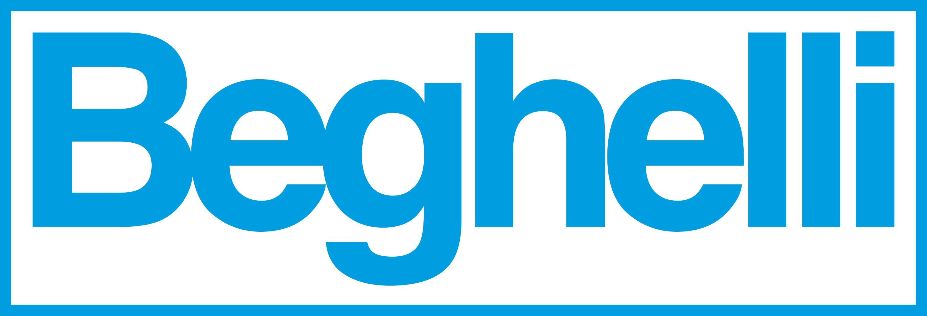 https://www.nocegerardo.com/loghi/logo%20beghelli%20cyan.jpg